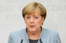 Lãnh đạo EU thảo luận về kế hoạch cải cách nội khối của Pháp