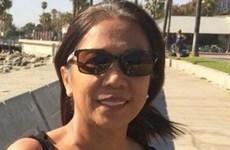 Bạn gái của hung thủ vụ xả súng đẫm máu ở Las Vegas đã tới Mỹ
