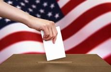 Ủy ban Tình báo Thượng viện Mỹ để ngỏ cáo buộc Nga can thiệp bầu cử