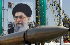 Nga: Iran có quyền từ bỏ thỏa thuận hạt nhân nếu Mỹ áp đặt trừng phạt