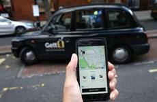 Anh: Uber kháng nghị quyết định rút giấy phép hoạt động ở London