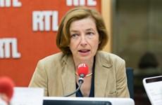 Pháp cảnh báo hậu quả việc hủy bỏ thỏa thuận hạt nhân với Iran