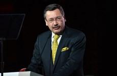 Thổ Nhĩ Kỳ: 2 thị trưởng là thành viên đảng cầm quyền từ chức