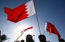 Bahrain khẳng định tranh cãi ngoại giao với Qatar sẽ không kéo dài