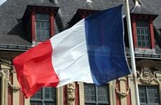 Nền kinh tế Pháp thiệt hại 62 tỷ euro vì bất bình đẳng tiền lương