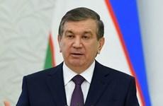 Uzbekistan đề nghị hỗ trợ Mỹ điều tra vụ tấn công ở New York