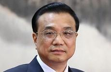 Thủ tướng Trung Quốc sắp thăm Philippines lần đầu tiên sau 10 năm