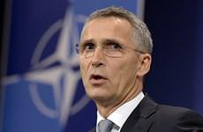 NATO tiếp tục bàn biện pháp thích ứng với thách thức của thế kỷ 21