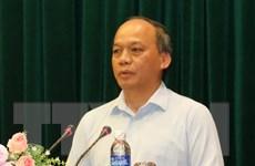 """Việt Nam không """"dung túng"""" cho hành vi đánh bắt bất hợp pháp"""