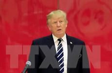 Mỹ khẳng định vai trò của Nga trong giải quyết các vấn đề quốc tế
