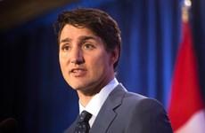 Thủ tướng Canada khẳng định mong muốn là thành viên EAS