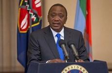 Tòa án Kenya bác bỏ kiến nghị hủy kết quả bầu cử lại tổng thống