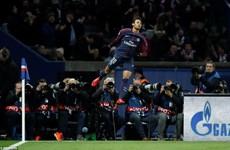 """Paris Saint Germain """"thách thức mọi đối thủ"""" bằng trận thắng 7-1"""