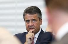 Đức sẽ cắt giảm số nhân viên tại Đại sứ quán Đức ở Bình Nhưỡng