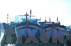 Đưa Việt Nam trở thành quốc gia mạnh về biển, làm giàu từ biển