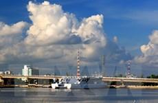 Phú Quốc - Hòn đảo ngọc thu hút các dự án du lịch, giải trí