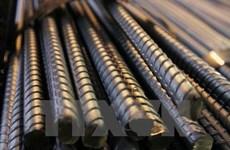 Hiệp hội Thép Việt Nam lên tiếng việc Hoa Kỳ áp thuế với sản phẩm thép