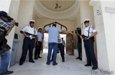 Bahrain kết án tù chung thân 10 phần tử Hồi giáo theo dòng Shi'ite