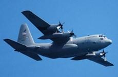 Nga sẽ hạn chế các chuyến bay giám sát quân sự của Mỹ