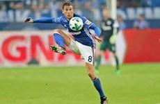 Bayern Munich sắp có thêm tuyển thủ Đức trong đội hình