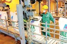 Nhà máy Đạm Phú Mỹ hoàn thành đợt bảo dưỡng tổng thể lớn nhất