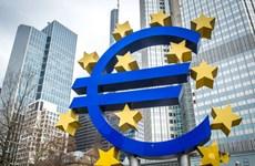 PMI của khu vực Eurozone đạt mức cao kỷ lục kể từ năm 1997