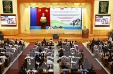 Phát triển Du lịch Việt Nam bền vững từ góc độ đa ngành, đa chiều
