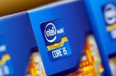 [Video] Intel xác nhận lỗ hổng bảo mật trong chip máy tính