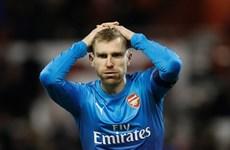 Đội bóng hạng Nhất biến Arsenal trở thành cựu vương FA Cup