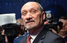 Ba Lan: Nhiều Bộ trưởng quan trọng bị cách chức trong cuộc cải tổ
