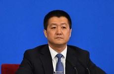 Trung Quốc hoan nghênh kết quả tích cực của đàm phán liên Triều