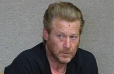 Thủ phạm giết người từ năm 1993 bất ngờ thú tội trên truyền hình