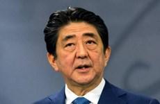 Nhật Bản thúc đẩy hợp tác nhiều lĩnh vực với các quốc gia Baltic