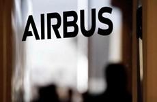 Airbus vượt Boeing trong cuộc đua giành đơn hàng trong 2017