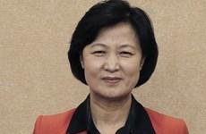 Đảng cầm quyền Hàn Quốc sẵn sàng làm trung gian đối thoại Mỹ-Triều