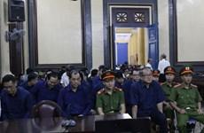 Xét xử Phạm Công Danh: Tòa đề nghị luật sư đi vào trọng tâm vấn đề