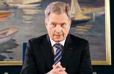 Phần Lan khẳng định sẽ không thay đổi chính sách đối với Nga