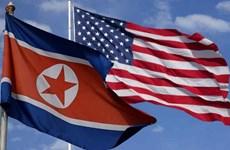 Nga không nhận là nhà trung gian trong quan hệ Mỹ-Triều Tiên