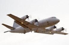 Ngừng tìm kiếm trên không tàu Kiribati mất tích ở Thái Bình Dương