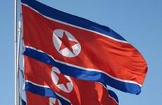 Triều Tiên phát hành tranh tuyên truyền 'chống lực lượng thù địch'