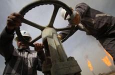 Iraq khởi động chiến dịch bảo vệ tuyến vận chuyển dầu tới Iran