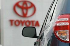 Toyota sẽ mua lại cổ phần mới phát hành của công ty JapanTaxi Co.