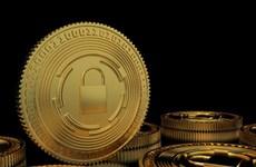 "Italy: 170 triệu USD ""bốc hơi"" khỏi sàn giao dịch tiền ảo BitGrail"