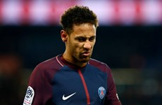 'Siêu bom tấn' Neymar chia tay PSG, đầu quân Real Madrid?
