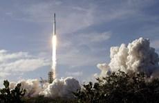 [Video] Tên lửa Sao hỏa của Elon Musk sẵn sàng bay vào năm 2019