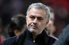 Mourinho gây sốc khi khứa vào nỗi đau của M.U sau thất bại