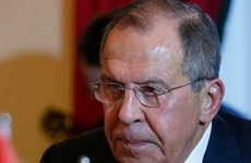 Nga ủng hộ các biện pháp giảm leo thang trên bán đảo Triều Tiên