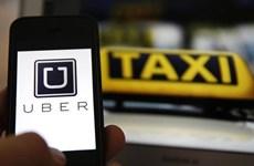 [Video] Hãng Uber đàm phán rút lui khỏi thị trường Ấn Độ