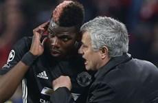 Ngán Paul Pogba đến tận cổ, Jose Mourinho mơ đến Toni Kroos...