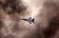 Nga yêu cầu Israel giải thích nguyên nhân tấn công sân bay ở Syria